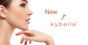 Kybella New-2