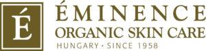 eminence-organics-corporate-logo-3995-2017